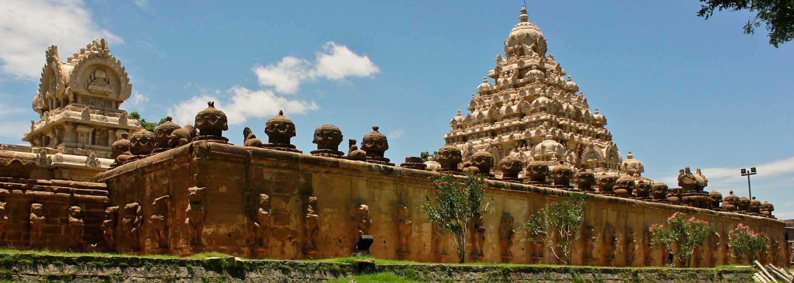 kanchipuram-tour-package