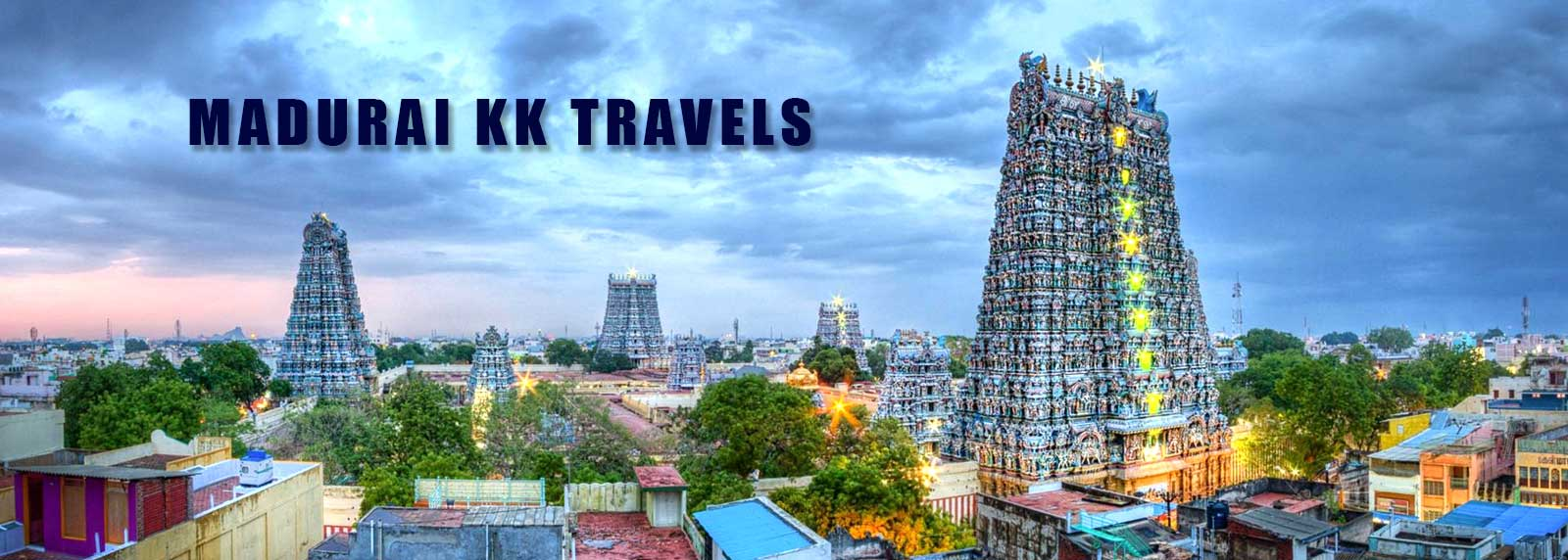 madurai-kk-tavels-slider1