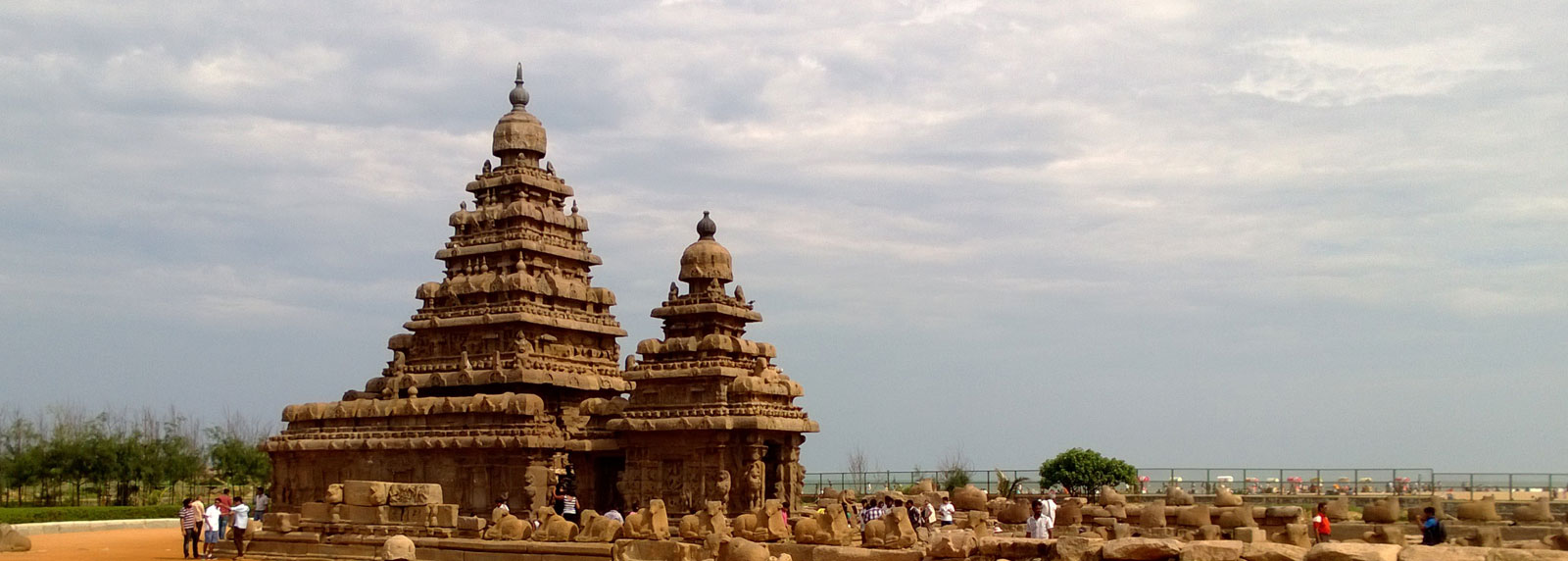 mahabalipuram-tour-package