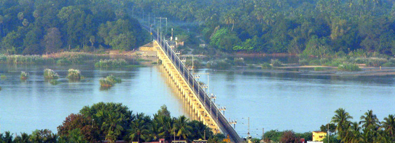 trichy-local-sightseeing